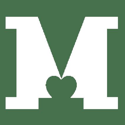 mLove