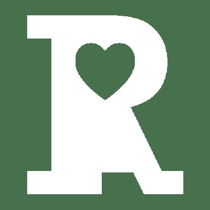 rLove
