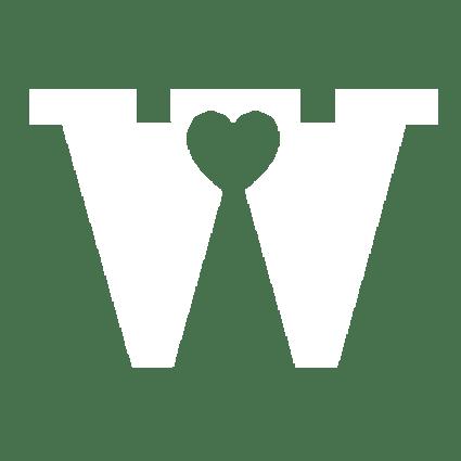 wLove